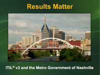 webinar-results-matter.png