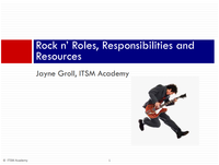 webinar-rock-n-roles-responsibility-and-resources.png