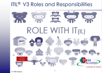 webinar-role-with-itil-v3.png