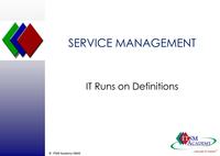 webinar-service-management-definitions.png