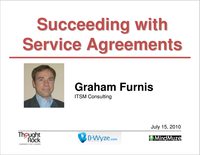 webinar-succeeding-with-service-agreements.png
