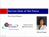 webinar-the-service-desk-of-the-future.png