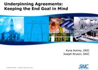 webinar-underpinning-agreements.png