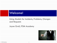 webinar-using-models-for-incidents-problems-changes-and-requests.png
