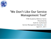 webinar-we-dont-like-our-service-management-tools.png