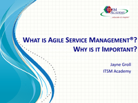 webinar-what-is-agile-service-management.png