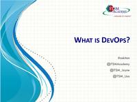 webinar-what-is-devops.png