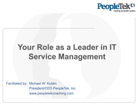 webinar-your-role-as-a-leader-in-itsm.png