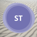 ITIL Lifecycle Course: Service Transition - Accredited