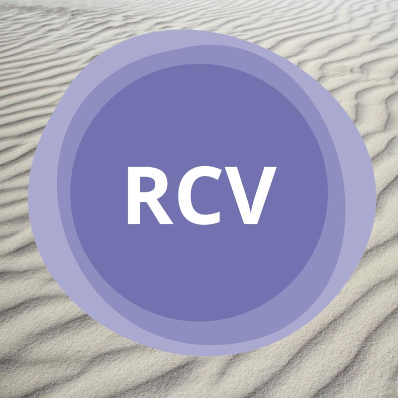 Itil Rcv Certification