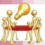 Organizational Change Management Workshop