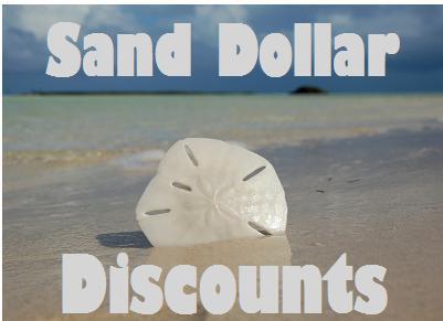 Volume Discount Pricing
