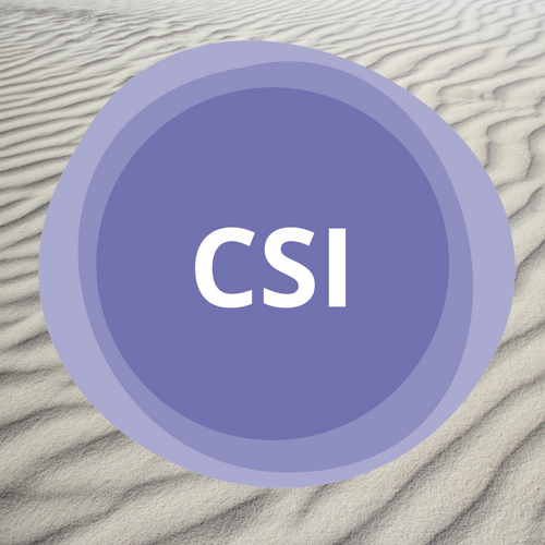ITIL Lifecycle Course: Continual Service Improvement (CSI) - Accredited