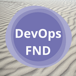 DevOps Foundation Course - Accredited eLearning