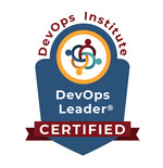DevOps Leader (DOL)
