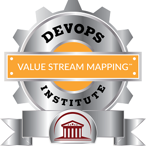 Value Stream Mapping (VSM) for DevOps