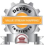 Value Stream Mapping (VSM) for DevOps