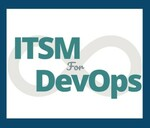 ITSM for DevOps Course - Accredited