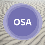 ITIL Capability Course: Operational Support & Analysis (OSA) - Accredited eLearning