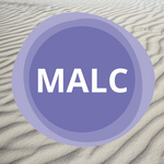 ITIL Capstone Course: Managing Across the Lifecycle (MALC) - Accredited eLearning