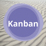 Spotlight on Kanban - Accredited eLearning