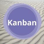 Spotlight on Kanban - Accredited eLearning