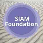 SIAM Foundation elearning