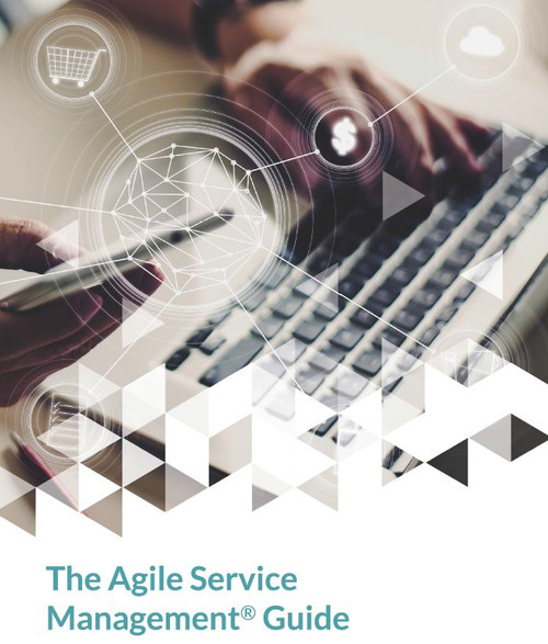 Agile Service Management Guide