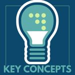 ITIL 4 Key Concepts
