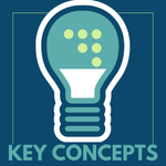 ITIL 4 Key Concepts