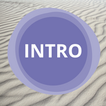 ITIL Lite Course - Accredited eLearning