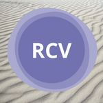 ITIL Capability Course: Release, Control and Validation (RCV) - Accredited eLearning