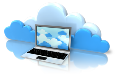 Cloud Computing Foundation Course - Accredited eLearning