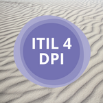 ITIL Strategist: Direct, Plan and Improve Course - Accredited