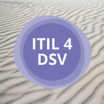 ITIL Specialist Drive Stakeholder Value Course