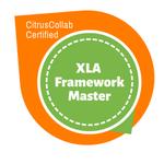 Mastering the XLA Framework Certification