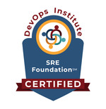 SRE Certification Course - Accredited DevOps Institute Certification Training