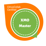 Mastering the XMO (Experience Management Office) Certification Course