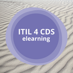 ITIL Specialist: Create Deliver and Support eLearning - Accredited eLearning