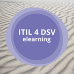 ITIL Specialist: Drive Stakeholder Value eLearning - Accredited eLearning