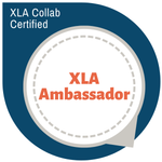 XLA Foundation - Accredited