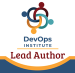 Advanced DevOps Classroom Training - Multiple Options