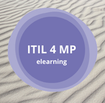 ITIL 4 Managing Professional Program eLearning - Accredited eLearning