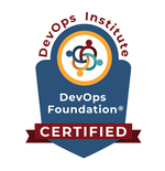 DevOps Foundation Course - Accredited DevOps Certification Training