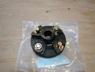This Rag Joint is designed to work primarily with the Power Steering Conversion system #6169PSK-400D a must for the conversion kit to bolt up to your column