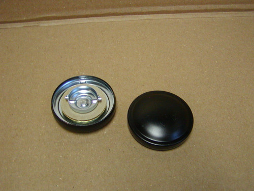 Gas cap fits A100 Truck and Van with stock tube, and fits the D100', D200, D300, possible the L600