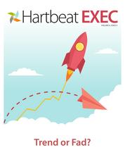 Hartbeat Exec Q4 2014: Trend or Fad?