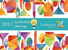 Hartman Syndicated Research Bundle