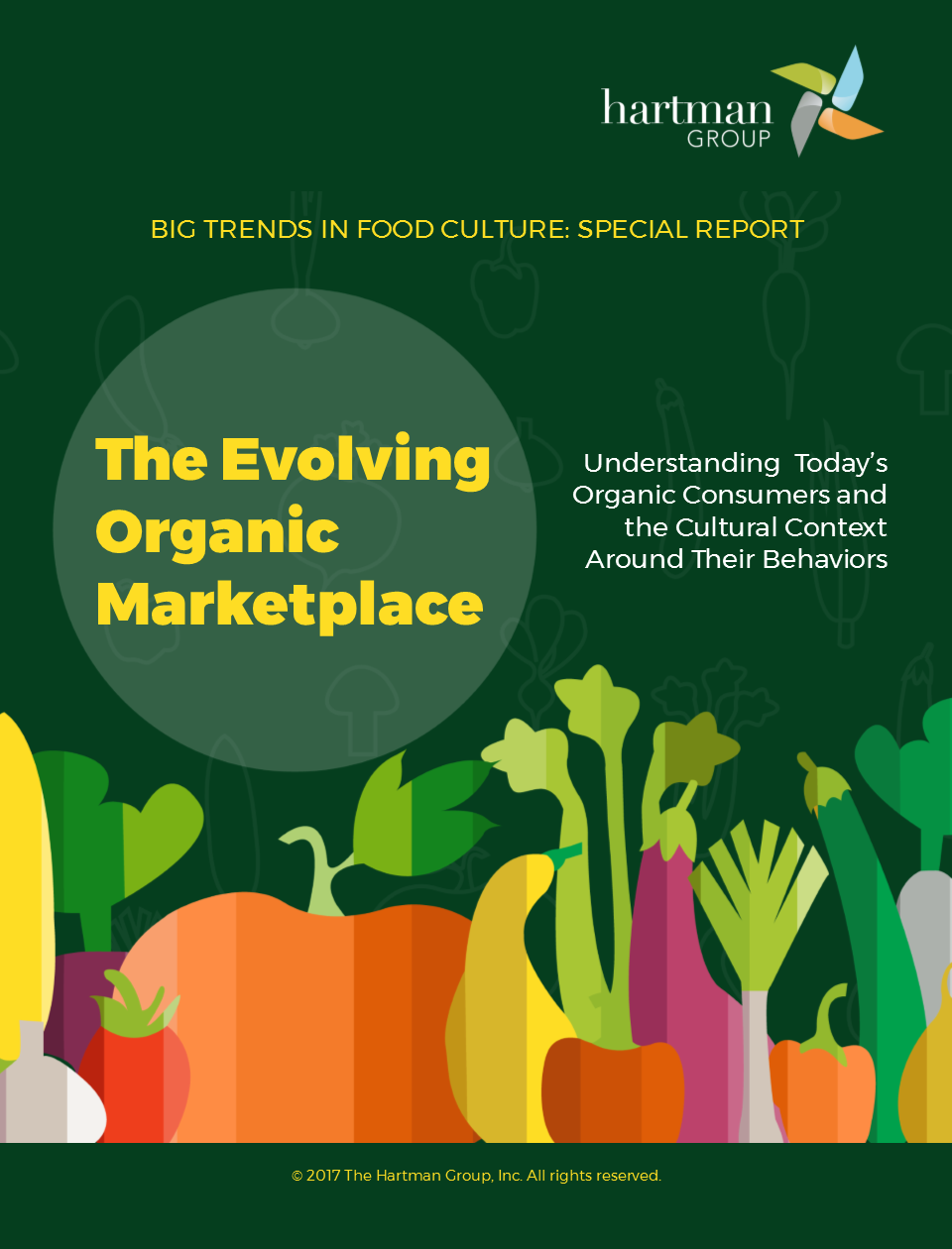 understanding the marketplace and consumers