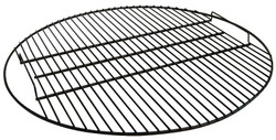 """40"""" Fire Pit Cooking Grate"""